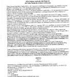 thumbnail-of-FRASSATI ANGA Iscrizione 4 e 5 2012-2017